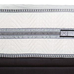 مرتبة ميجا فوربد ارتفاع 27 سم